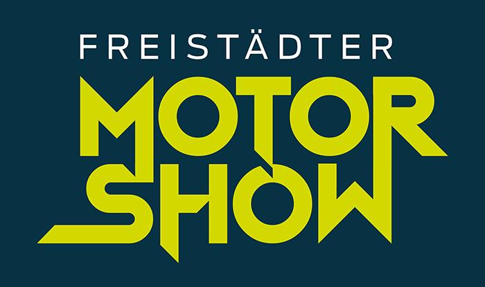 www.freistaedter-motorshow.at